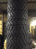 Neumático diagonal de la marca de fábrica E3/L3 17.5-25 OTR del honor
