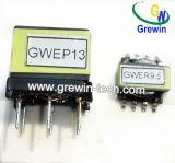 Transformador atual de alta freqüência para o interruptor