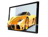 23inch Outdoor/Indoor LCD Monitor con High Brightness