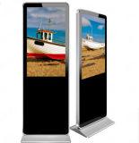 42 duim Hoge LCD van het Scherm van de Aanraking van de Definitie Vertoning