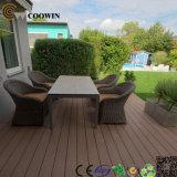 緑の環境保護の庭の熱い床(TW-02)