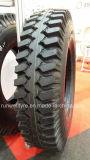 Indisches Pattern Tyre 10.00-20-18pr