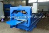 Prensa de batir automática de la capa doble con el Ce, maquinaria del laminador