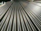 tubo di lucidatura fine o tubo dell'acciaio inossidabile 304L