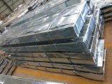 Толщина Hrb85-90 Z40-80 Bmt 0.125-0.4mm гальванизировала стальной Gi катушки