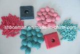 Hersteller Bromadiolone des Hiqh QualitätsBromadiolone Rattengift-Puder-28772-56-7