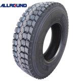 Nuevo neumático radial del omnibus del neumático barato del precio TBR (12R22.5)