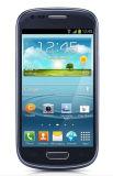 Bon marché de Hotsale I8190 S III neuf initial mini/déverrouillé/marque/mobile/cellule/Smartphone
