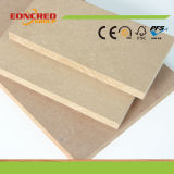 Fábrica na China MDF Sheet Prices 2mm-30mm