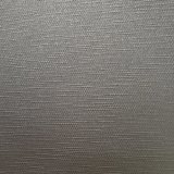 SGS Gold Certification Z051 Automotive Leather Upholstery Leather Cobertura do volante Leather Artificial Leather PVC
