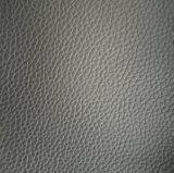 [سغس] نوع ذهب تصديق مصنع, [ز023] أحذية, [لثر شو لثر شو] رياضات رجال, [بفك] حقنة من [أرتيفيسل لثر], [بفك] جلد