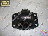 Превосходные автозапчасти Engine Mounting для Тойота (12303-54041)