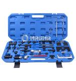 Outils Speciaux pour Moteur Diesel et Essence VAG (MG50082)