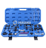 Motor Timing Tool Kit para VW-Audi-Skoda (MG50082)