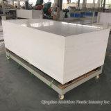 лист пены PVC толщины 3-30mm
