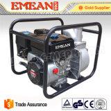 2-4 de Pomp van het Water van de Dieselmotor van de Pomp van het Water van de duim (EDP40C)
