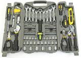 профессиональный механически комплект инструмента 95PCS (FY1495B2)