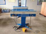 구부리는 기계 (EB1250 자석 구부리는 기계)