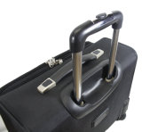 2 Räder und Gepäck-Trolley-Tasche (ST7096)