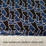Bambusfaser-Tuch-/strickendes Gewebe-/Bambusfaser-reagierendes Drucken