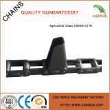 Corrente agricultural de N16A do fornecedor de China