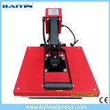 Máquina de la prensa del traspaso térmico