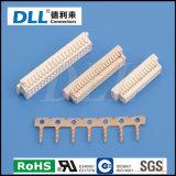 30의 Pin 40 Pin Hrs Df20 시리즈 1.00mm 피치 2 줄 연결관