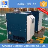 Автомат для резки лазера типа фильтра патрона сборника пыли