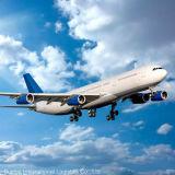 중국에서 Aruba에 공기 출하 운송업자