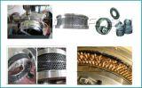 セリウムの餌は供給の餌の製造所のために停止する(MUZL1210Cのために)