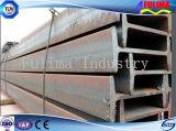 Viga laminada en caliente del alto grado I como material de construcción (SSW-IB-002)