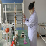 Beste Qualität Nano Grade Acticel SS200