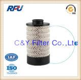Piezas de automóvil de los filtros de aceite para Iveco usado en el carro (504170771)
