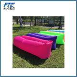 空気ラウンジの不精なソファーの膨脹可能なスリープの状態であるエアーバッグ