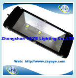 Yaye 150With180With210With240With300W LED Flood Light/LED Tunnel Light con 2/3/5 di Years Warranty
