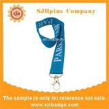 Firmenzeichen-Drucken-Abzuglinie, Hight Qualitätsfarbband, Förderung-Geschenk