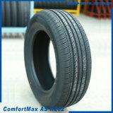 Neue Personenkraftwagen-Gummireifen/Reifen Wholesale mit der GCC-Garantie-Versprechung, die in China hergestellt wird (175/60R13 185/60R15 185/65R15 195/50R15)