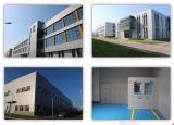 탄화물 로드 또는 시멘트가 발라진 단단한 탄화물 로드 또는 고품질을%s 가진 텅스텐 로드
