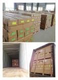 OEM/ODM impermeabilizzano il blocco per grafici di portello verde del prodotto WPC della Anti-Termite (PM-70A)