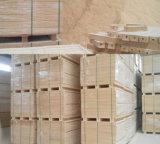 Qualitäts-preiswerter Preis-Chip-Block für Ladeplatte Falkeboards willkürliche Größe