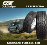 Fabrik Direct Sales New SUV Car Tyres für The Europa und The Amerika