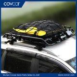 Cremagliera di memoria del tetto del veicolo di trasporto del metallo di alta qualità (CB108)