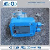 Mano-contact automatique de pompe à eau