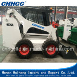 La Chine Best Quality Skid Steer Loader à vendre