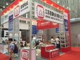Dongfeng 404 de Tractor Gebruikte Aanzet van de Dieselmotor (QD139)