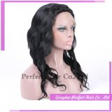Querido Aliexpress Fashion Direct Factory peruca de cabelo humano barato