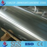 Aluminiumfolie van uitstekende kwaliteit 8011 1100