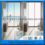 Новая белая Self-Adhesive франтовская низкая цена стеклянной пленки