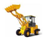 [إكسكمغ] [لو600ك] 6 طن [3.5كبم] دلو قدرة عجلة محمّل