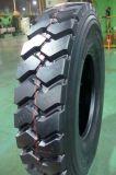 Mán neumático del camino y del carro de las condiciones de mina, neumático de TBR (1200R20)